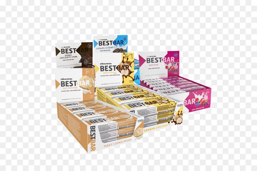 Best bar star nutrition