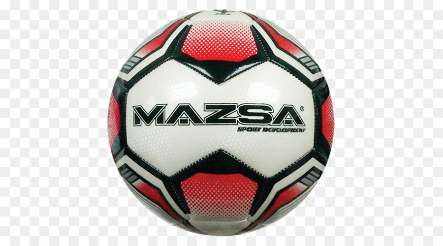 ball game football futsal sports kicking soccer ball machine png
