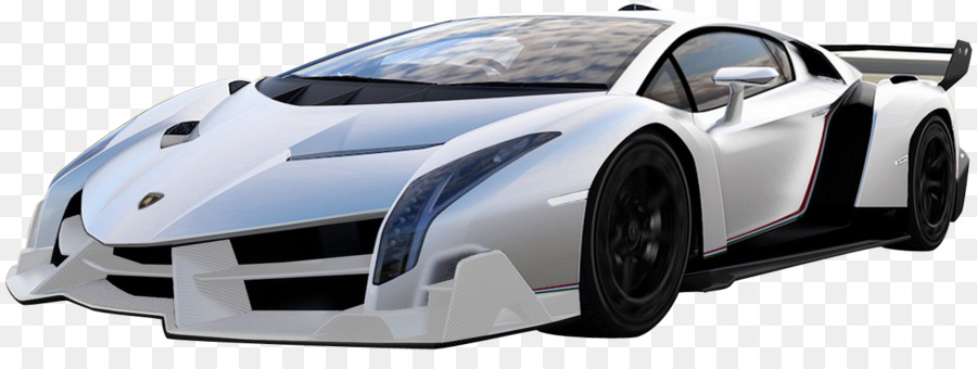Lamborghini Sesto Elemento Car Lamborghini Veneno Lamborghini