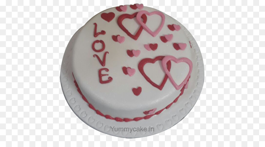 Birthday Cakes For Kids Cake Decorating Cakery Yummy Cake Png