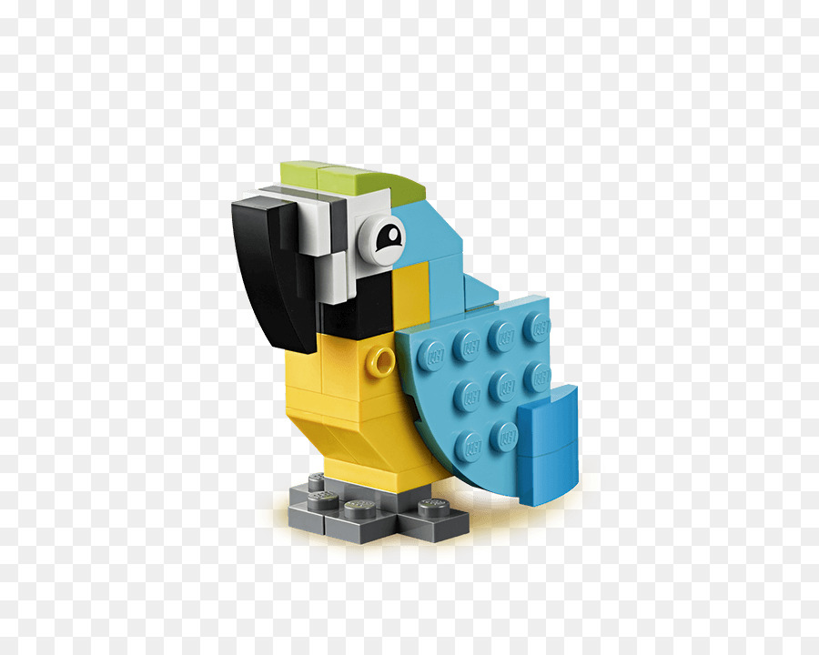 Lego 10702 Classic Creative Building Set Lego 10698 Classic Large