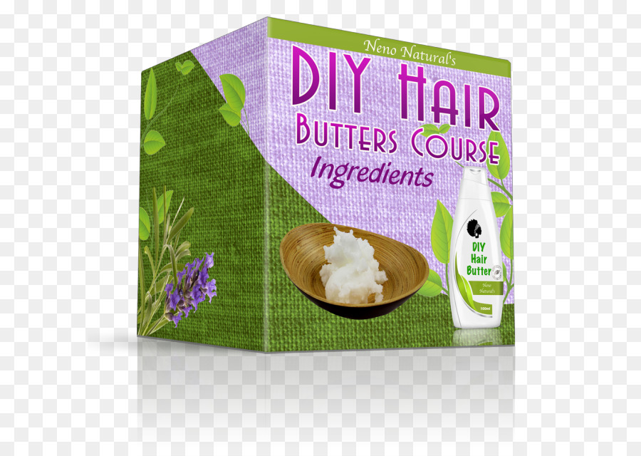 Hair Styling Products Cosmetics Hairstyle Hair Care - diy hair care