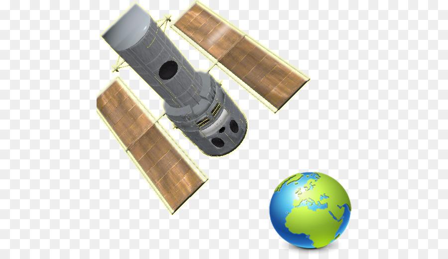 Astrotreff astronomie treffpunkt smartphone am teleskop ein