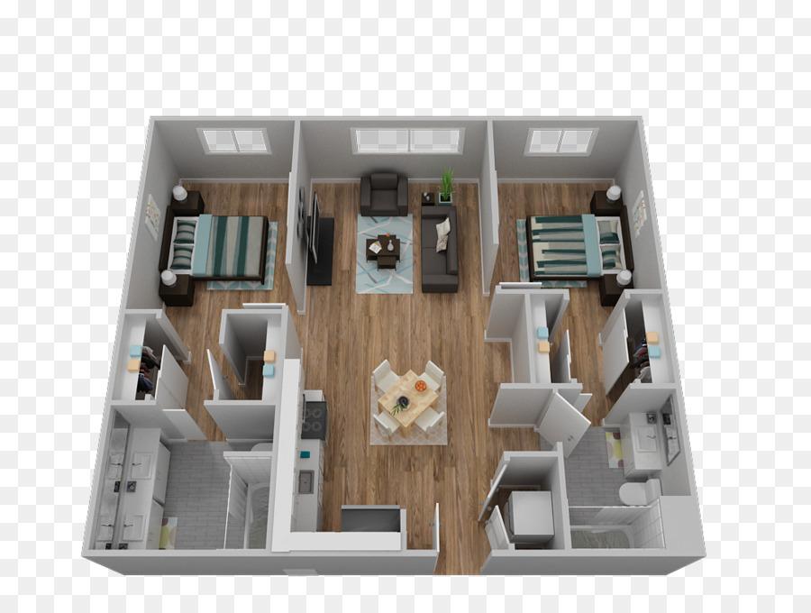 Wohnung Mieten Fußboden ~ Waterbend wohnungen haus fußboden plan mieten luxus appartements