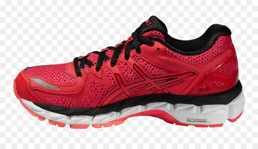 Nike Free Sportschuhe ASICS GEL Kayano große tennis Schuhe