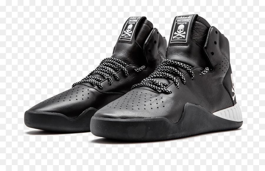 wholesale dealer 2a0d7 9eee0 Adidas, Sports Shoes, Air Jordan, Footwear, Shoe PNG