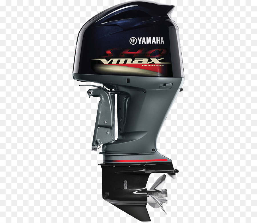 yamaha outboards manuals download