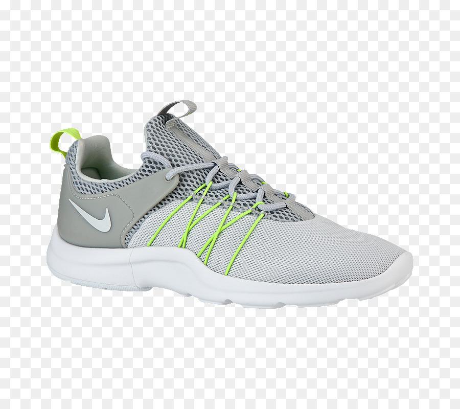 Nike Bunte Sport Schuhe Tennis Für Sportswear Adidas 34ARL5jq