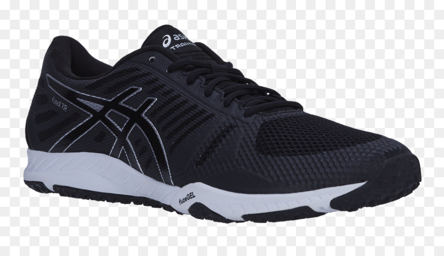 The Great India Place Sports shoes ASICS Footwear - Silver Dress Shoes for  Women Size 13 png download - 1008 564 - Free Transparent Great India Place  png ... b8b0c7281
