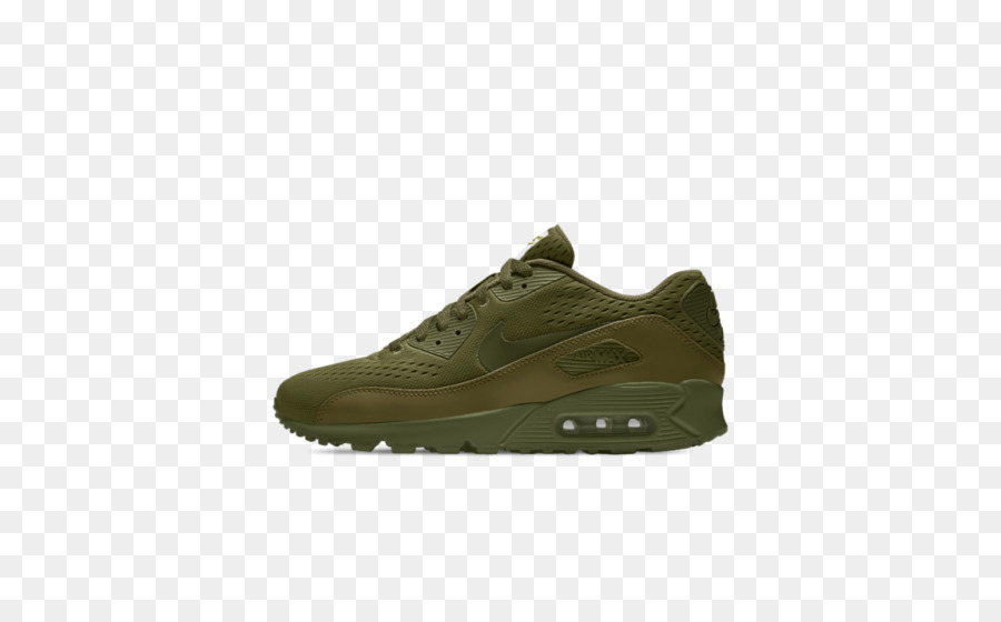 Exclusive Womens Nike Running Shoes Nike Air Max 90 Ultra