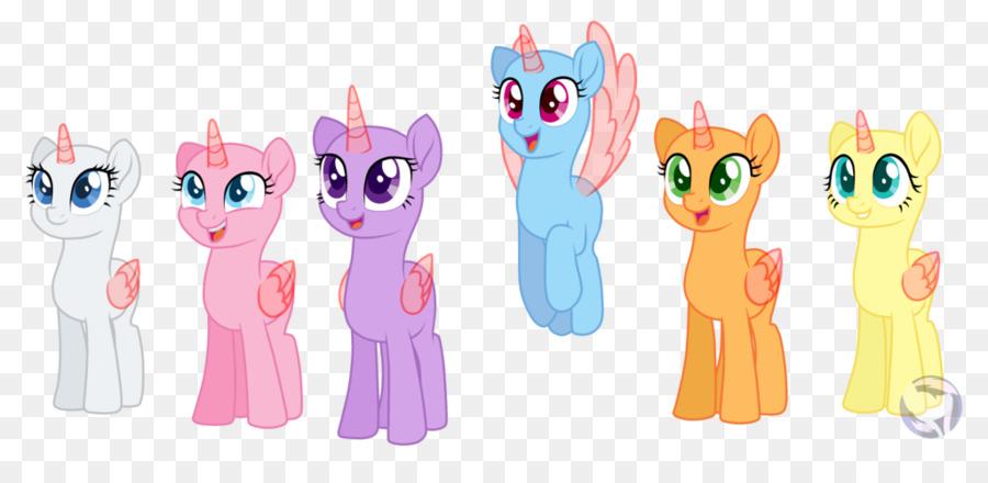 My Little Pony Movie Download