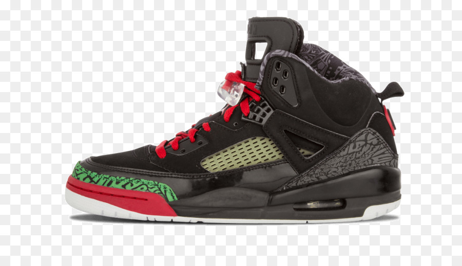 low priced e1609 b3699 Jordan Spiz ike Air Jordan Sports shoes Nike Air Force - 2017 Jordan Shoes  for Women png download - 850 510 - Free Transparent Air Jordan png Download.