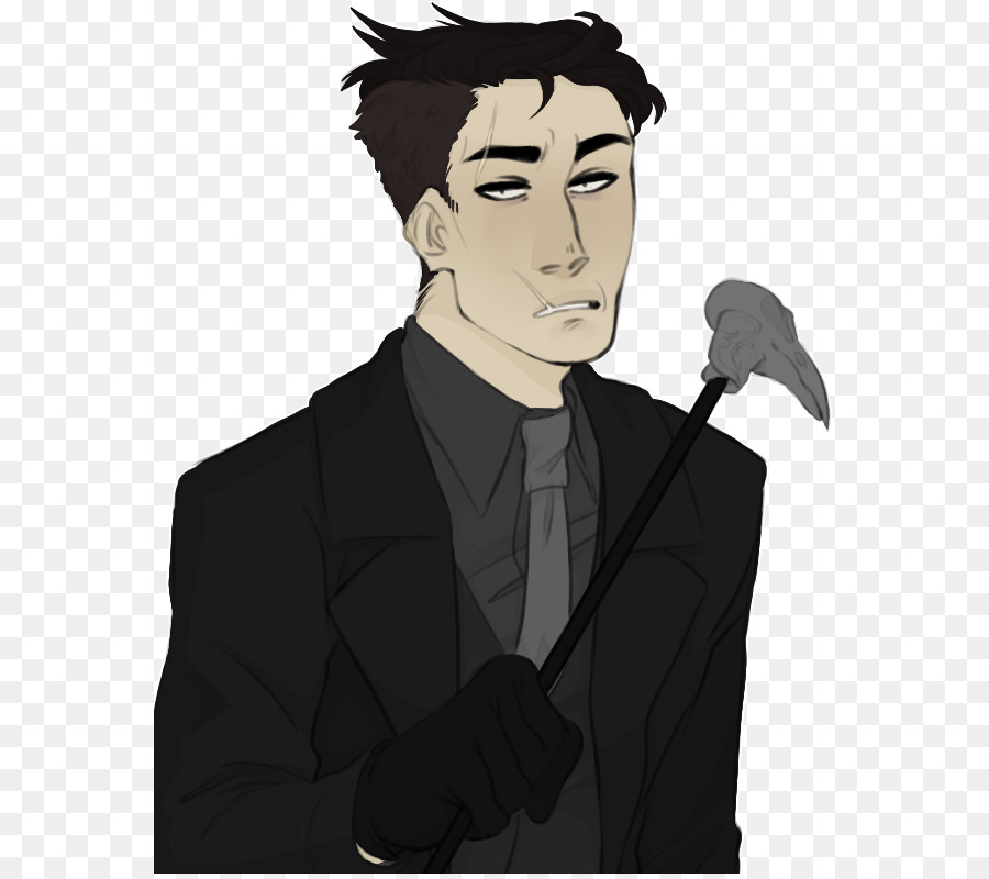 Illustration Six Of Crows Drawing Image Tumblr Mood Png Download