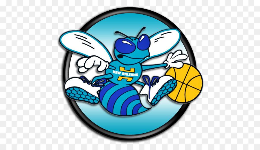 174e5fdc5467 Charlotte Hornets New Orleans Pelicans NBA Spectrum Center Logo ...