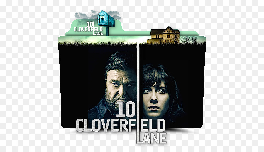 10 cloverfield lane full movie free