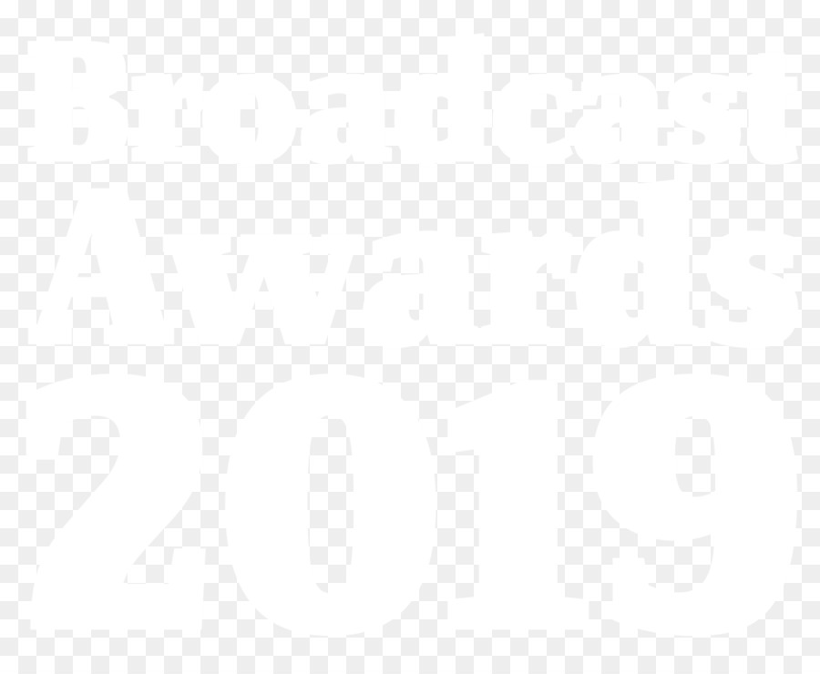 email management message gov internet broadcast calendar 2018