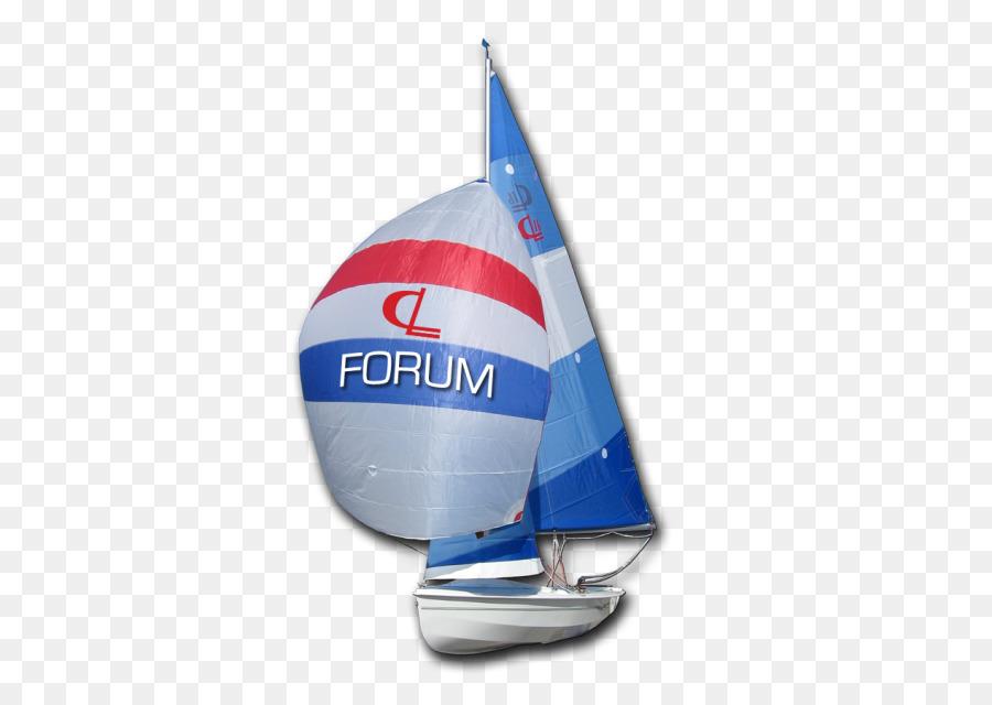 forum segeln