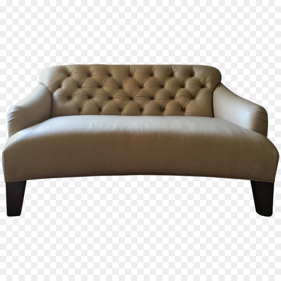 Divano Divano letto Comfort Sedia - divano componibile con pouf ...