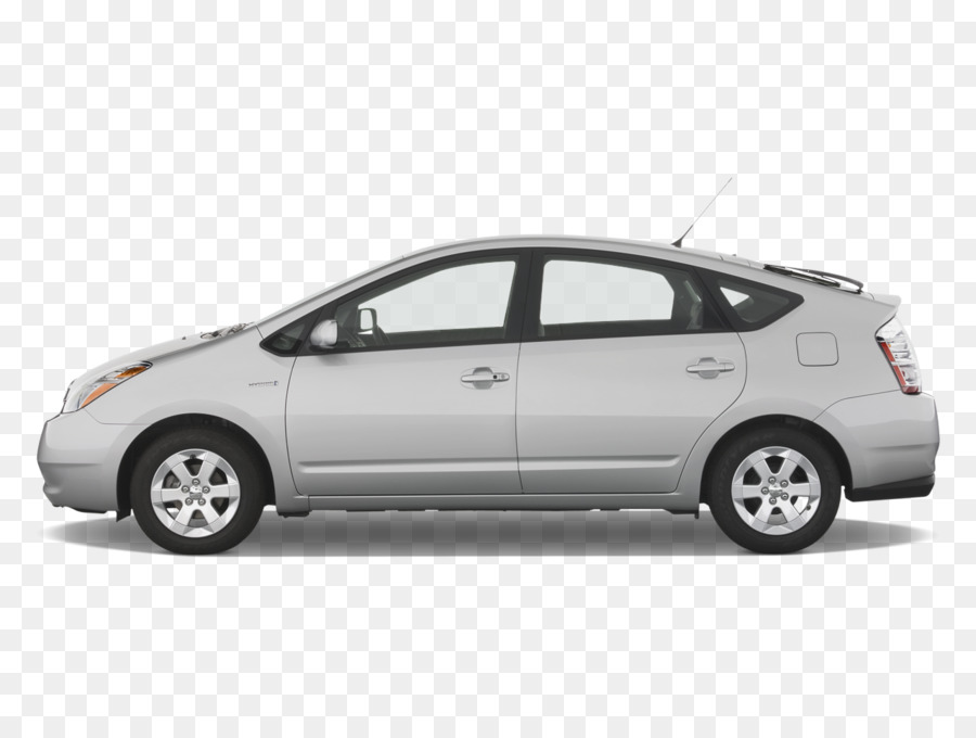 2007 Toyota Prius Car 2009 Camry Battery Png 1280 960 Free Transpa