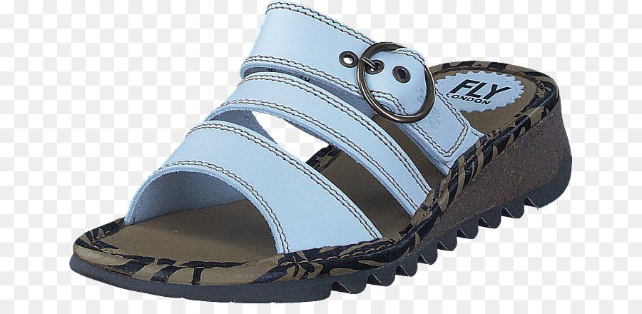 Chaussure Pantoufle D'avion Tram Vêtements Sandale Londres 7v6qw