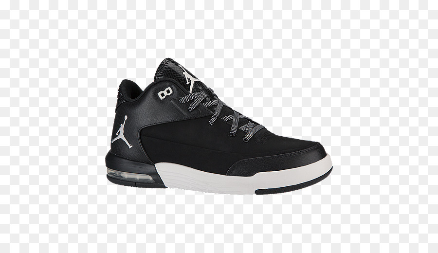 8d4b4b3a1fb1 Nike Sports shoes Air Jordan Basketball shoe - List All Jordan Shoes ...
