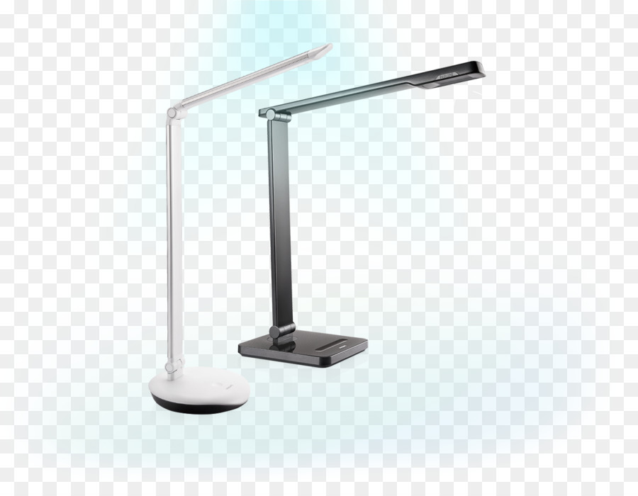Light emitting diode lampe de bureau philips light fixture led
