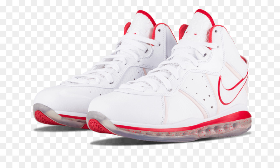 545fd0dd79d Sports shoes Nike Lebron 8  Pre-Heat  Mens Sneakers 417098 401 Nike LeBron 8  V 2  Christmas  Mens Sneakers - Size 11.0 - lebron 9 china png download ...