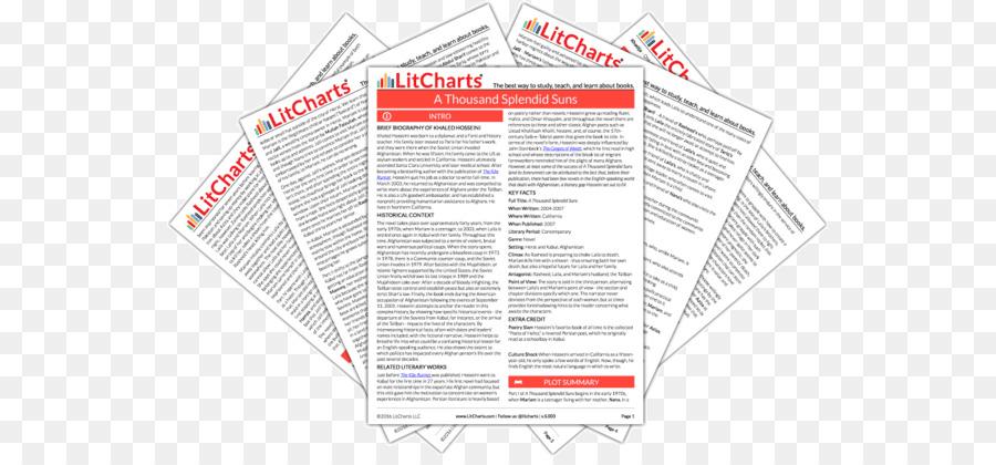 Math assessment help plan printable sheets
