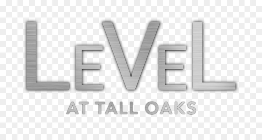 Morrow Tall Oaks Apartments Logo Level at Mt  Zion Conyers - quality