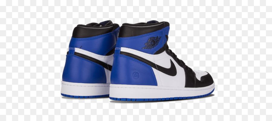 brand new a0e6b a7290 Air Jordan 1 X Fragment 716371 040 Sports shoes Nike Mens Air Jordan 1 Retro  High OG Chicago - All Jordan Shoes Numbers png download - 650 390 - Free ...