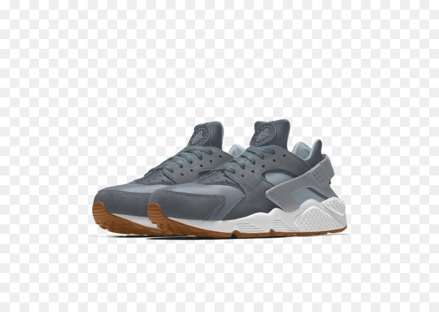 707bc6be4a9f Nike Free Sports shoes Nike Air Huarache Women s Run - Nike Rubber Shoes  for Women png download - 640 640 - Free Transparent Nike Free png Download.