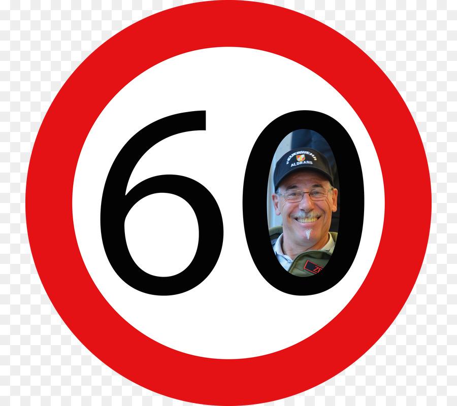 Signage Symbol Image Camera Clip Art 60 Geburtstag Png Download