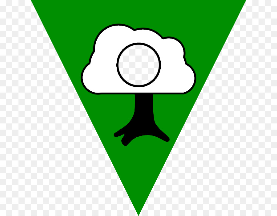 Oneiroi Collective SCP Foundation Dream Information - Writing