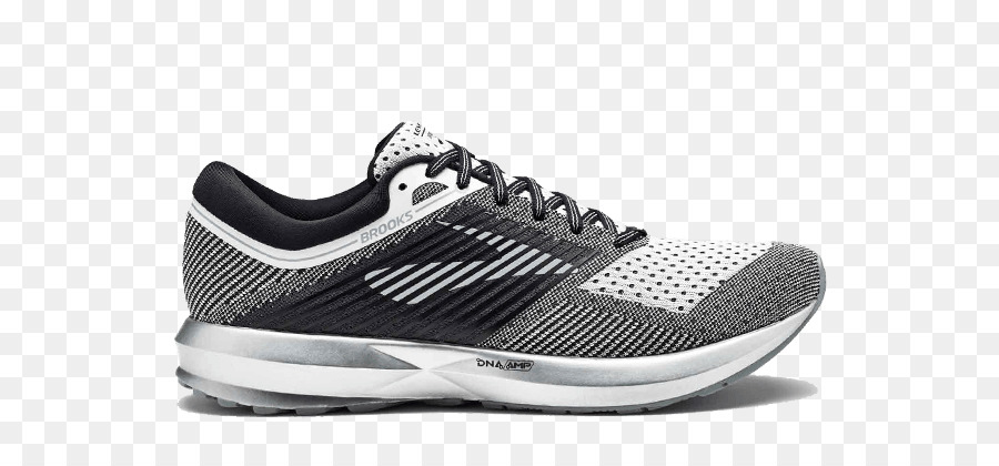 online retailer 511c2 30b94 Brooks Sports Brooks Levitate EU 41 Brooks Levitate 2 Men Sports shoes  Brooks Men s Ghost 11 - Brooks Running Shoes for Women High Arch png  download ...