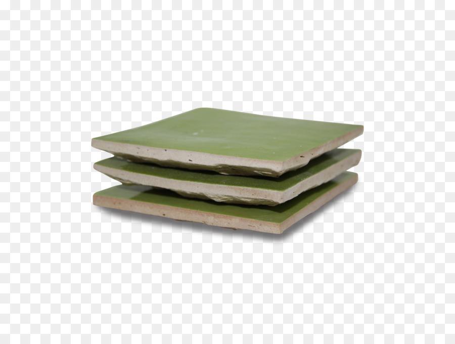 Tabella piastrelle zellige eco per esterni a parete cucina esterna