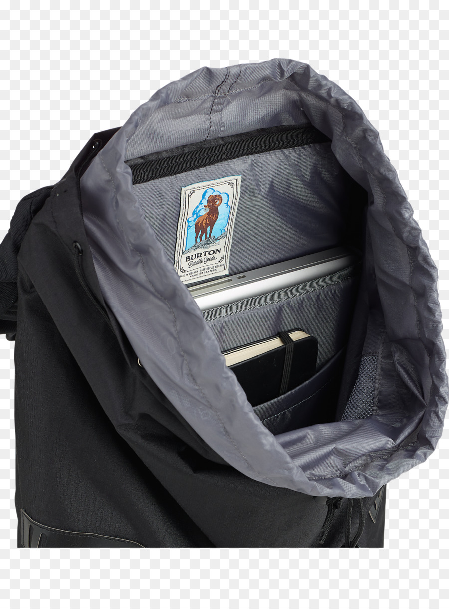 9fbab2d72bb2 Burton Tinder Backpack Burton Snowboards Bag Amazon.com - Amazon School Bags  png download - 1188 1601 - Free Transparent Burton Tinder png Download.