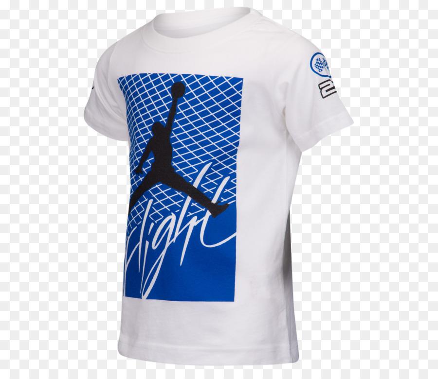 7016e333544645 T-shirt Air Jordan 4 Retro Men s Shoe Retro style - New KD Shoes ...