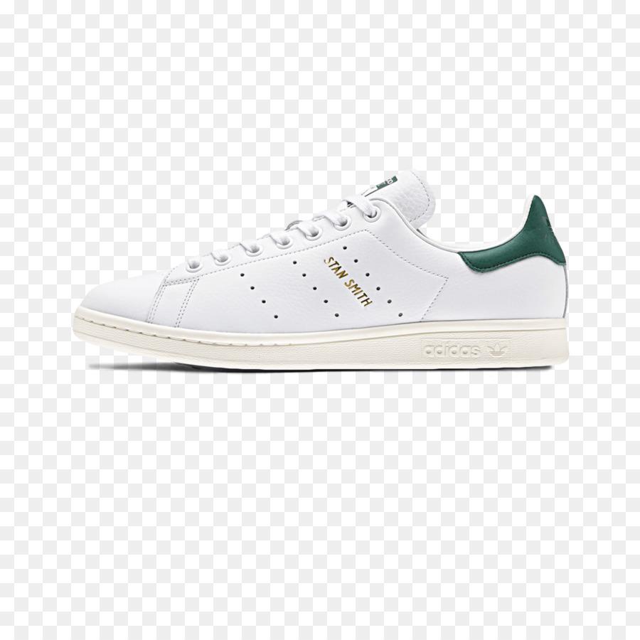 0ee8785bff90a Adidas Stan Smith calçados Esportivos Adidas Originals - verde branco  vestido de sapatos para mulheres
