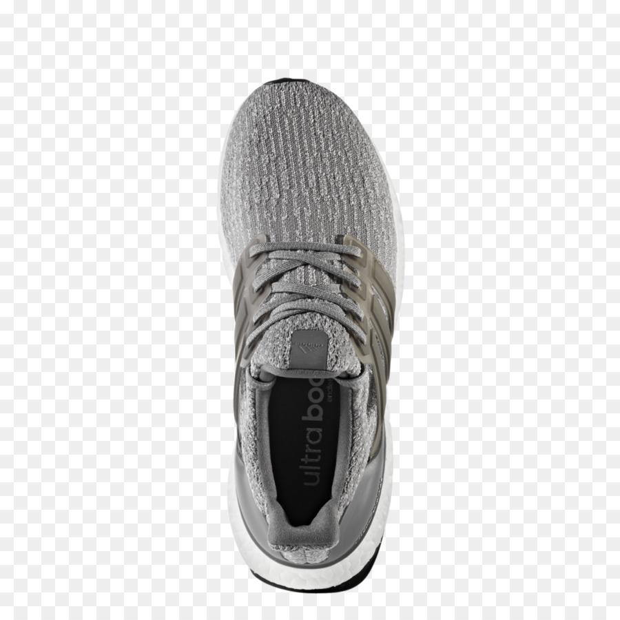 e00a20526 Adidas Ultraboost Women s Running Shoes Sports shoes adidas Ultra Boost 3.0  Grey Three - Grey Adidas Shoes for Women Pinterest png download - 1024 1024  ...