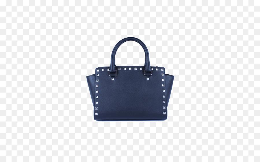 74e298d56df4 Michael Kors Selma Medium Leather Satchel Michael Kors Dillon Top Zip East  West Leather Sachel Handbag - burberry bags on sale png download - 560 560  - Free ...