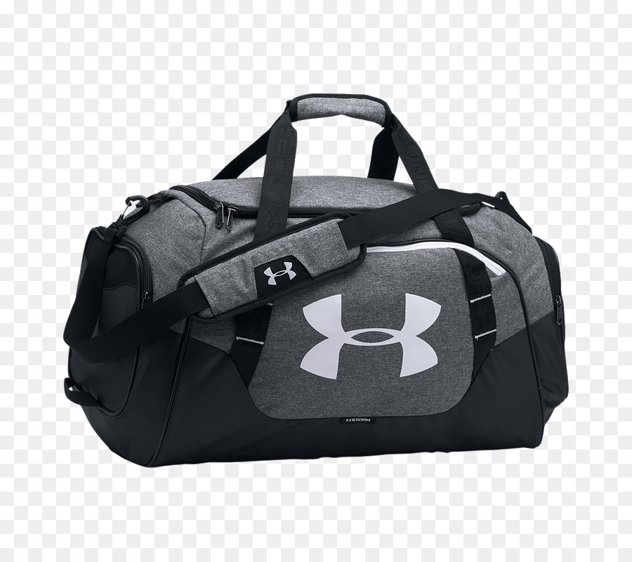 Under Armour Undeniable Duffle Bag 3.0 Duffel Bags T-shirt Holdall - under  armour duffel bags png download - 800 800 - Free Transparent Under Armour  ... db0ffe21c2772