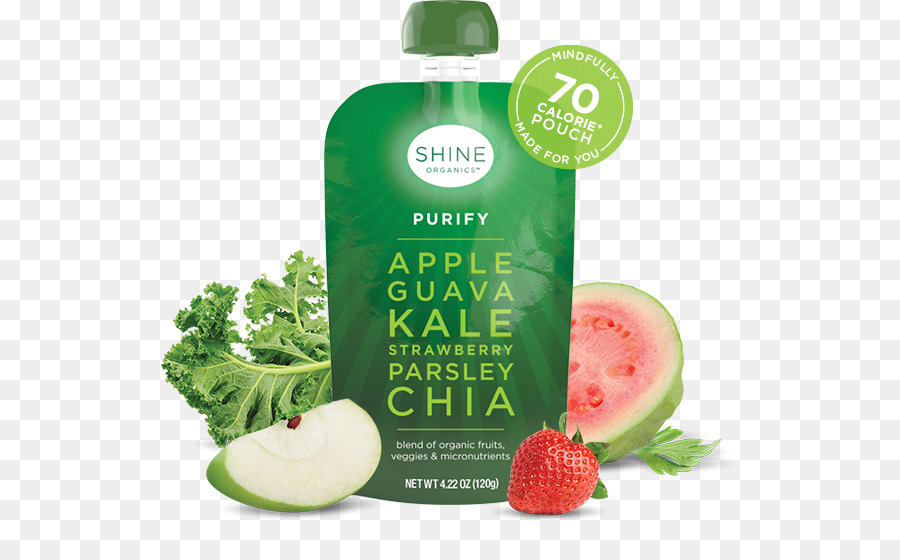 Organic Food Natural Foods png download - 577*550 - Free Transparent