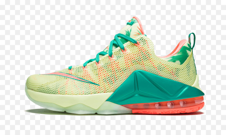 the latest 4b83a 9f3a1 Nike LeBron 12 Low Prm  Lebronald Palmer  - 776652 383 Sports shoes Nike  Lebron 12 Low LeBronold Palmer Mens Nike Lebron Xii Low - LeBron 9 Mango  png ...