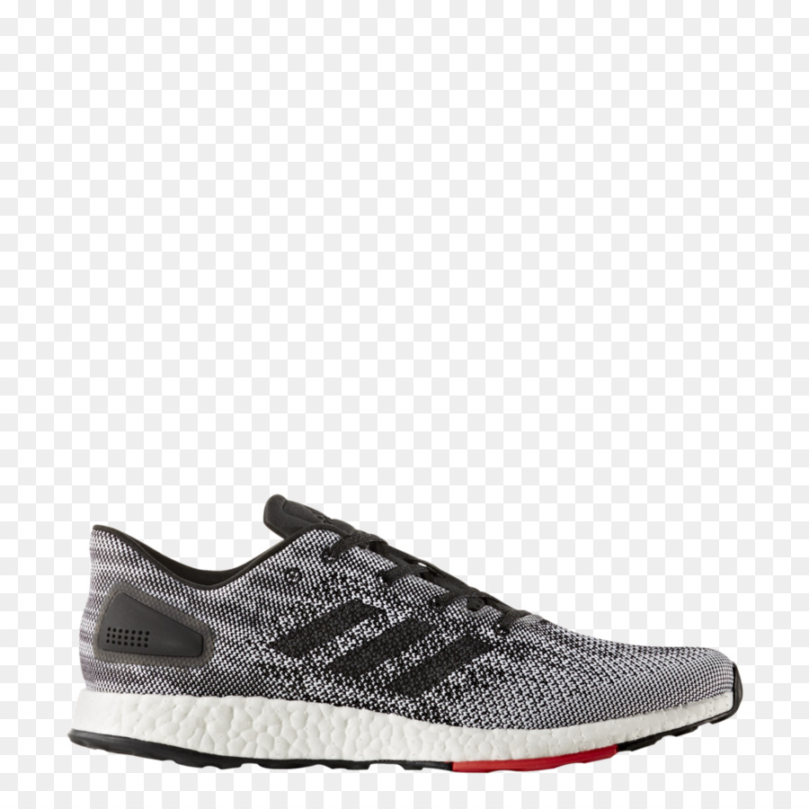 068c2b98414d adidas Men s PureBoost DPR Running Shoes Sports shoes - peach black adidas  shoes for women png download - 1024 1024 - Free Transparent Adidas png  Download.
