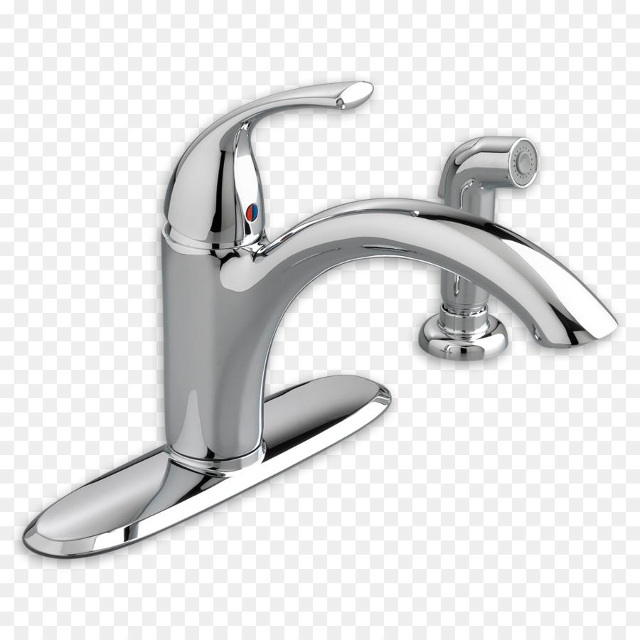 Faucet Handles & Controls Kitchen American Standard Brands Plumbing ...