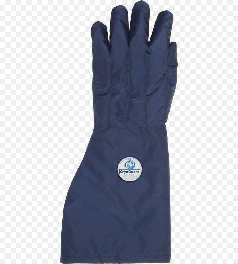 Liquid Nitrogen Cryogenics Cryogenic Storage Dewar Glove   Lab Gloves