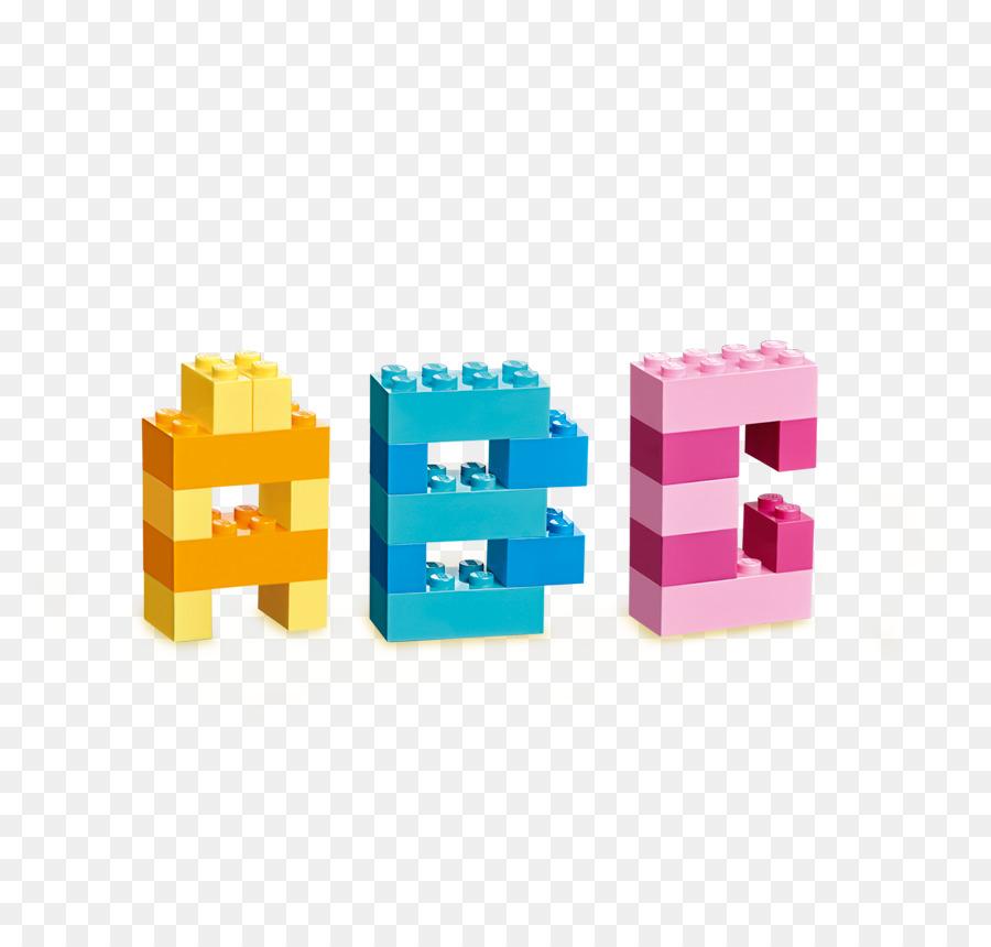 Lego 10694 Classic Creative Supplement Bright Lego 10698 Classic