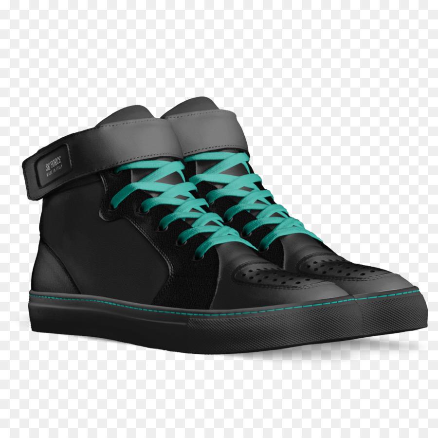 d8395c5eff27 Skate shoe Sports shoes High-top Vans - Force Basketball Logo Design Ideas  png download - 1000 1000 - Free Transparent Skate Shoe png Download.