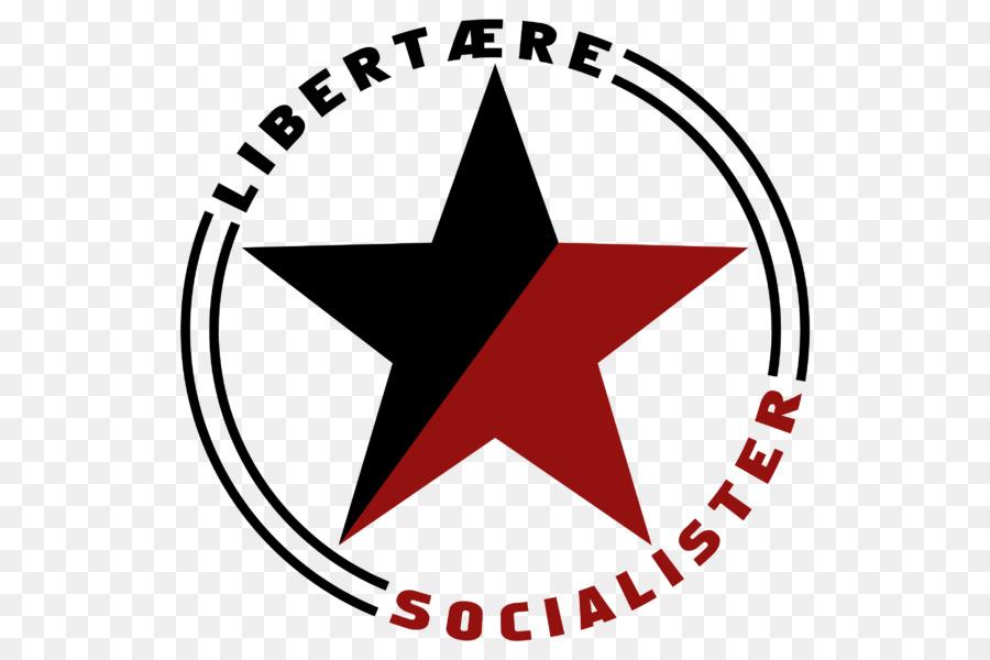 Libertarian Socialism Libertarianism Symbol Politics Feminism 19th