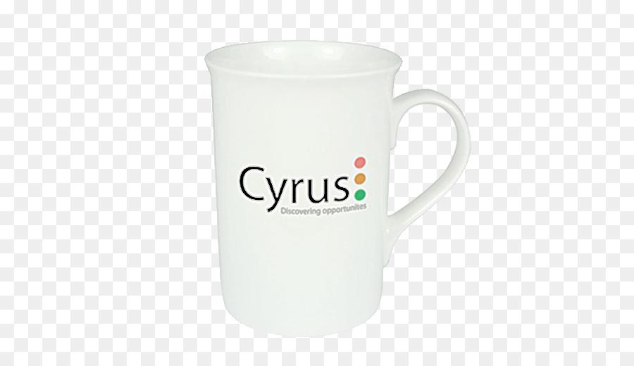 discount mugs png download - 513*513 - Free Transparent
